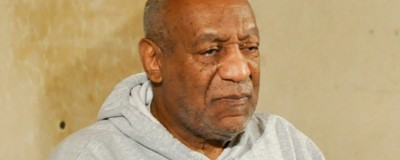 Bill Cosby Admitted That He Bought Quaaludes to Give to Women He Wanted to Have Sex With