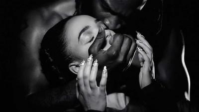 Cele mai sexuale videoclipuri din istoria muzicii