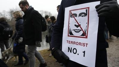 Fă cunoștință cu colonelul care se ocupă de stoparea propagandei rusești