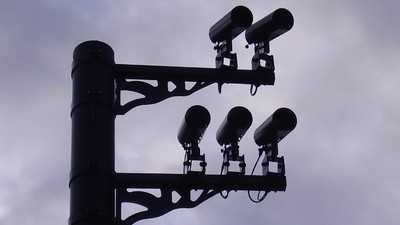 British Taxpayers Are Funding the UK's Mass Surveillance Program
