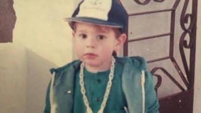 Crescer em… Portimão