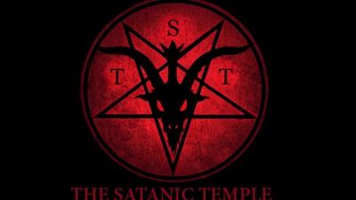 Der Satanic Temple verklagt den US-Staat Missouri wegen seiner Abtreibungsgesetze