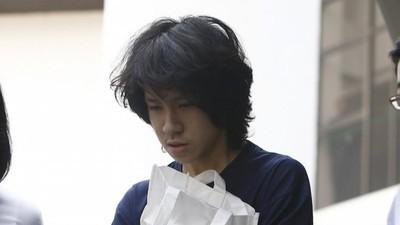 De zestienjarige blogger die de premier van Singapore beledigde is vrijgelaten