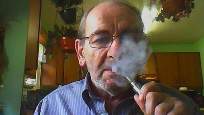 In the Race to Regulate E-Cigarettes, Smokers May Be Forgotten