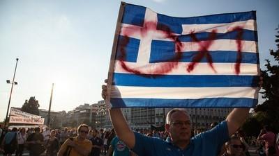 Ok, c'è stato il referendum, ma adesso cosa succede in Grecia?