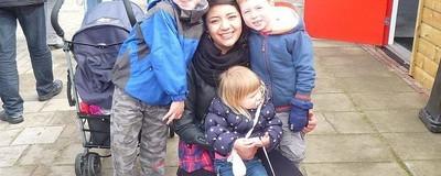 Ser Au Pair en Irlanda es una experiencia horrible (pero enriquecedora)