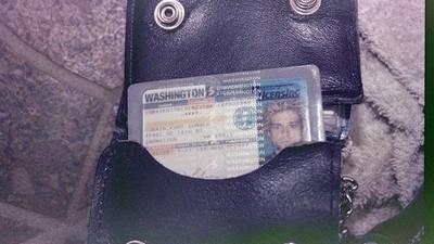 Warum verlangt der Ex-Polizeichef von Seattle eine neue Untersuchung von Kurt Cobains Selbstmord?