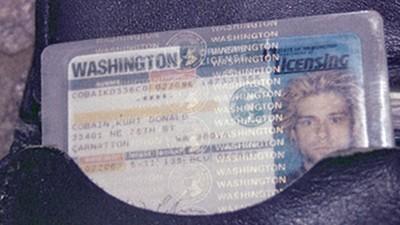 ¿Por qué el ex Jefe de policía de Seattle cree que debería reabrirse el caso de Kurt Cobain?