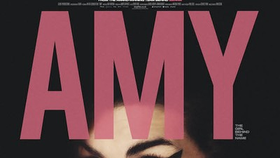 Exclusive: Watch the Making of 'AMY'