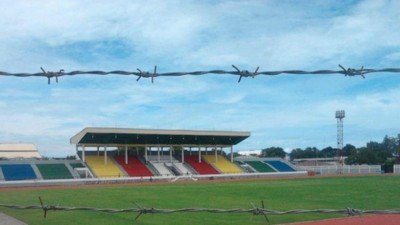 Is East Timor Illegally Putting Together a Soccer Team with Brazilian Players?
