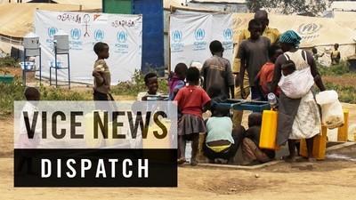 Fuga în Rwanda: Burundi pe marginea prăpastiei – partea 1