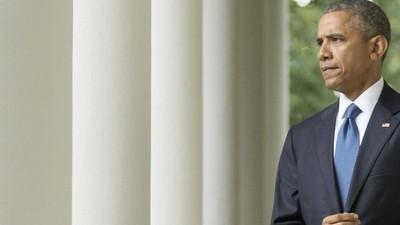 Obama gaat voor een VICE Special als eerste president ooit een federale gevangenis bezoeken