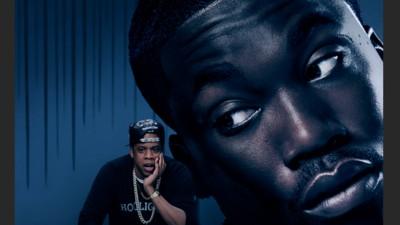 Meek Mill: Better Than Jay Z?
