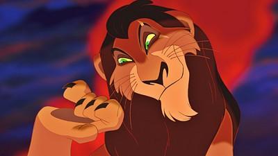 Why So Many Disney Villains Sound 'Gay'