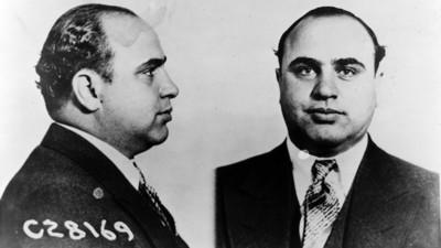 Was ist aus der US-amerikanischen Mafia geworden?