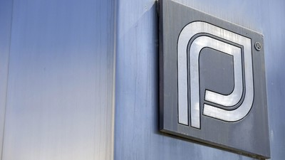 A Planned Parenthood Executive Was Secretly Filmed Discussing Tissue Donation from Aborted Fetuses