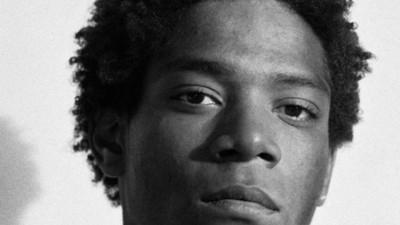 Black Art Matters: Jean Michel Basquiat