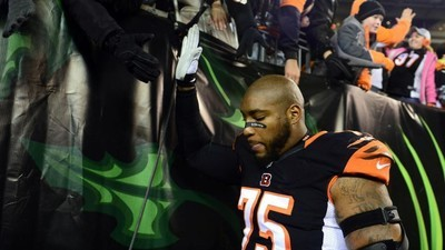Devon Still, Leah Still, and What Actually Matters About the ESPYs