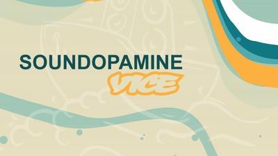 Soundopamine ne-au făcut un mix mai bun ca sexul pe plajă