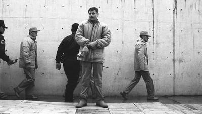 Was wir über den mexikanischen Kartellboss wissen, der aus dem Gefängnis ausgebrochen ist