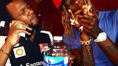 Everything We Know About the Indictment Suggesting Young Thug and Birdman Tried to Kill Lil Wayne