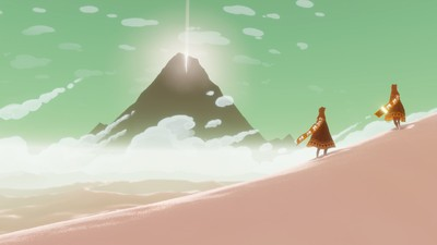 'Journey' Is the Album That Every Gamer Should Own