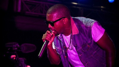 Let's Not Pretend the Petition To Stop Kanye West From Playing Toronto Doesn't Have Meaning