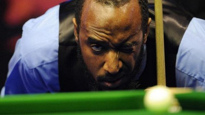 Hearn, Haram and 9/11: Rory McLeod Talked to VICE Sports