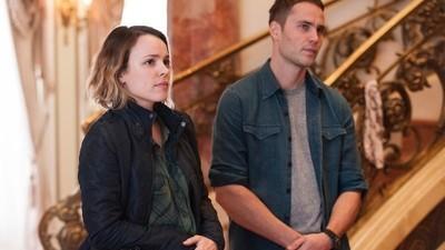 """Sezonul doi din """"True Detective"""" s-ar putea să-ți placă mai mult decât primul"""