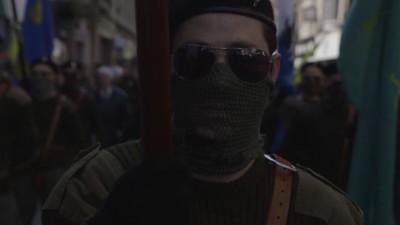 I giovani guerrieri dell'Irlanda - Trailer