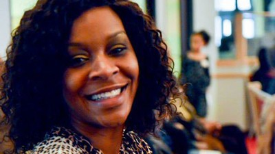 What We Know So Far About Sandra Bland, the Black Woman Found Hanging in a Texas Jail Cell