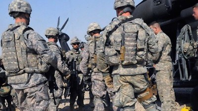 Jade Helm 15 Has Begun: Here's Everything We Know So Far