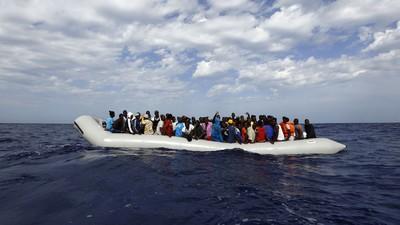 Wat is er waar van al die cliché-argumenten tegen immigratie?