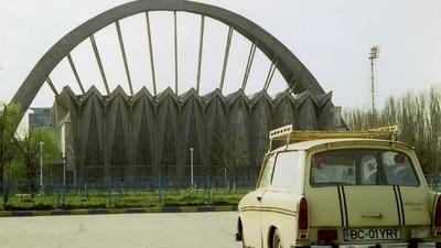 Cele mai praf piese dedicate orașelor din România