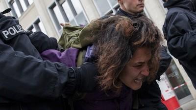 Der Klugscheißer-Guide zu Flucht und Asyl – Teil 2: Europa