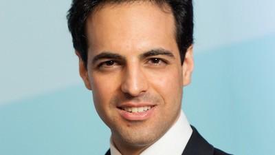 Dieser Ex-Banker hilft Griechenland, Goldman Sachs zu verklagen