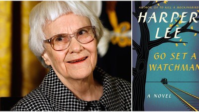 Harper Lee's 'Go Set a Watchman' Reveals the Limits of the Liberal Imagination