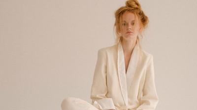 [ i-D ] Los 10 nuevos diseñadores de moda de Barcelona
