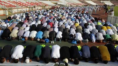 Românii nu știu nimic despre musulmanii din țara lor și nici despre nevoia lor de o moschee