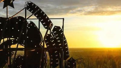 Tutti vogliono andare in vacanza nella zona di alienazione di Chernobyl