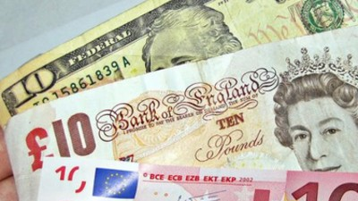Currency Fluctuation Makes For a Nightmare Transfer Window
