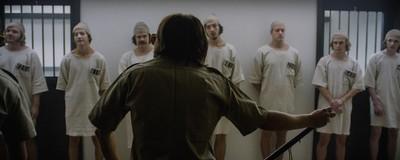 «Стэнфордский тюремный эксперимент» захватит и вас