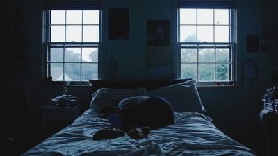 Was ich über Sex gelernt habe, indem ich Jungfrau blieb