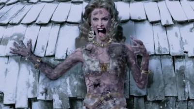 Die schlechtesten Special Effects der Filmgeschichte vereint in einem Supercut