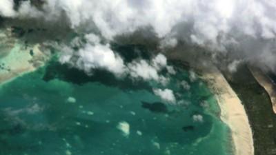 New Zealand Supreme Court Rejects Kiribati Man's Bid to Become a 'Climate Refugee'