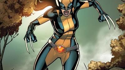 O Que o Investimento da Marvel em Diversidade de Super-heróis Realmente Significa