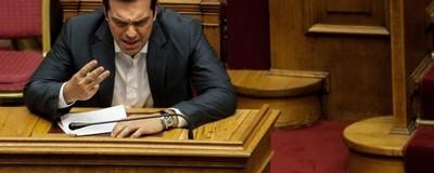 ¿Será España la próxima Grecia?