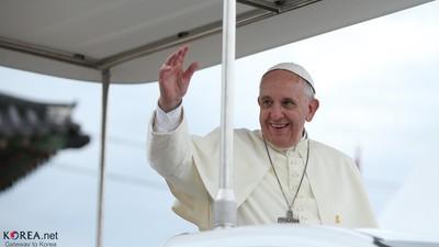 Warum ich den Katholizismus liebe, obwohl ich nicht an Gott glaube
