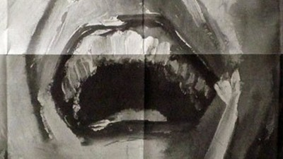 DJ Sprinkles Talks Homophobia, Liberal Bullshit, and Why Music Is Aural Capitalism