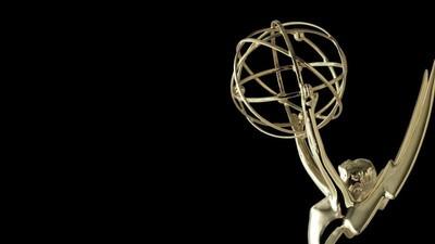 VICE News is genomineerd voor vier Emmy Awards!